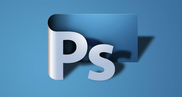 Adobe-Photoshop-streaming-chrome