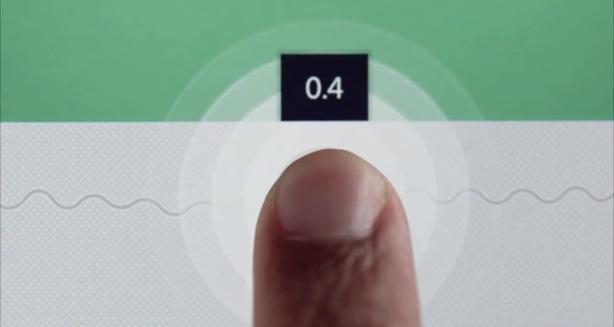 Adobe - Voice - iPad-1
