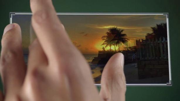 Adobe-Voice-iPad-2
