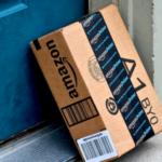 Amazon: Estas son las mejores ofertas del día