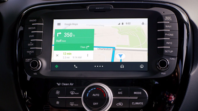 Android-Auto-2