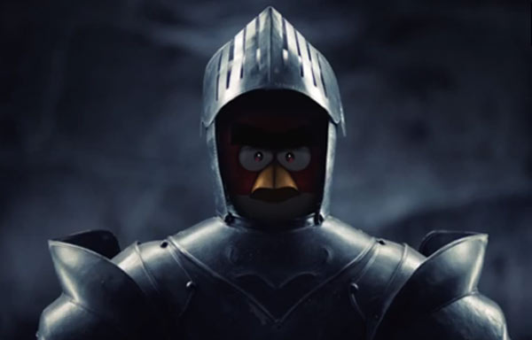 Angry-Birds-medieval