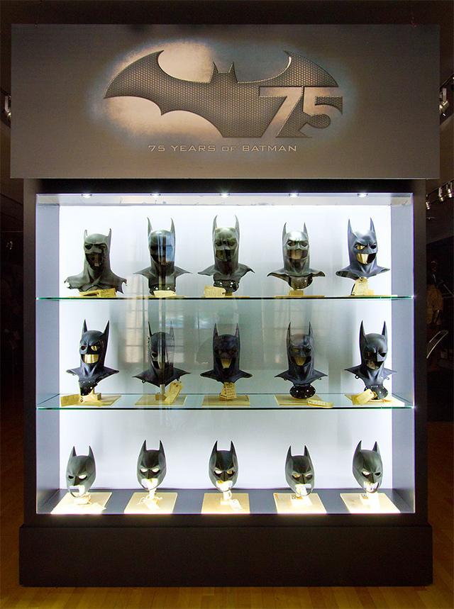 Aniversario Batman -3