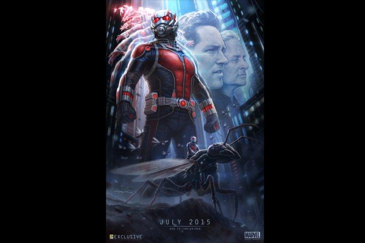 Ant-Man-2