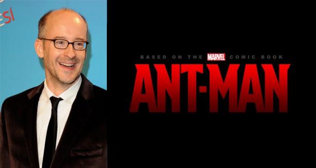 Ant-man-peyton-reed