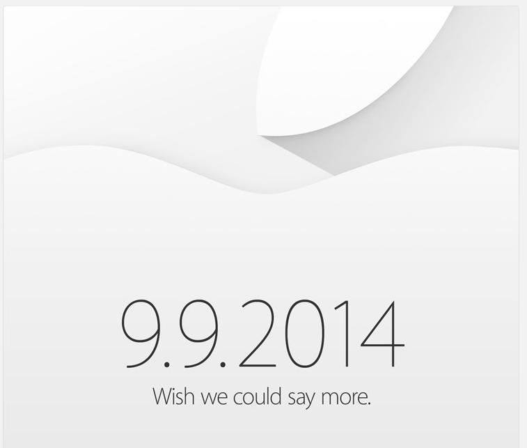 Apple-invitacion-9-9-2014