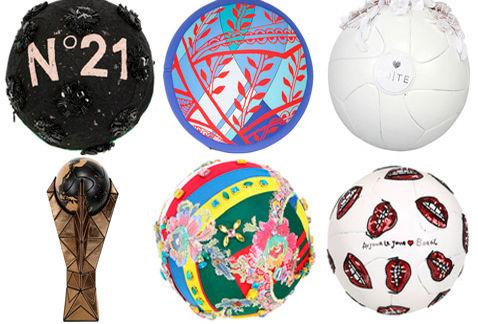 Balones -Make Kids Happy-1