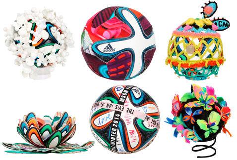 Balones -Make Kids Happy-2