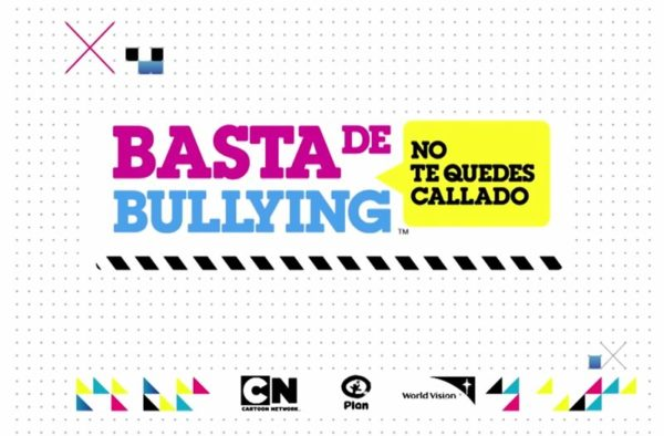 Basta-de-Bullying-No-te-Quedes-Callado-CyberBullying