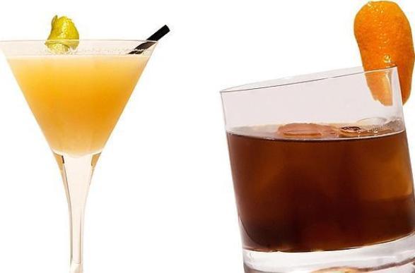 Palcohol, recibió recientemente todas las licencias para ser comercializado en Estados Unidos