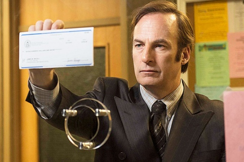 Better Call Saul-3