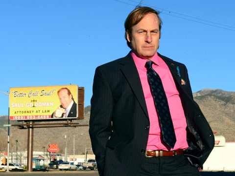 Better Call Saul-4