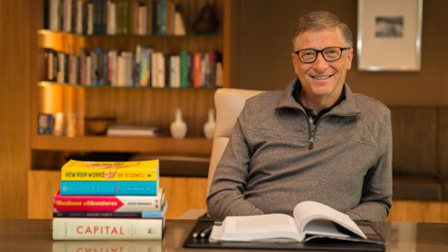 Bill-Gates-libros