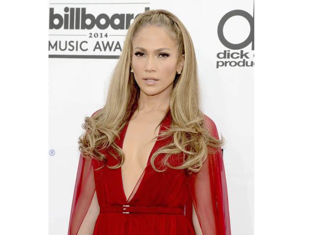 Billboard 2014-1