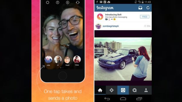 Bolt-app de Instagram-1