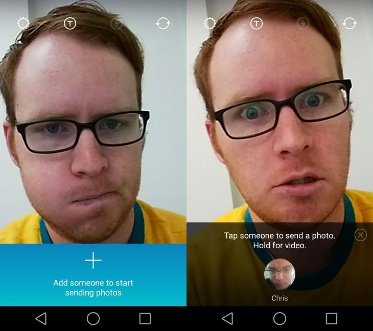 Bolt-app de Instagram-2