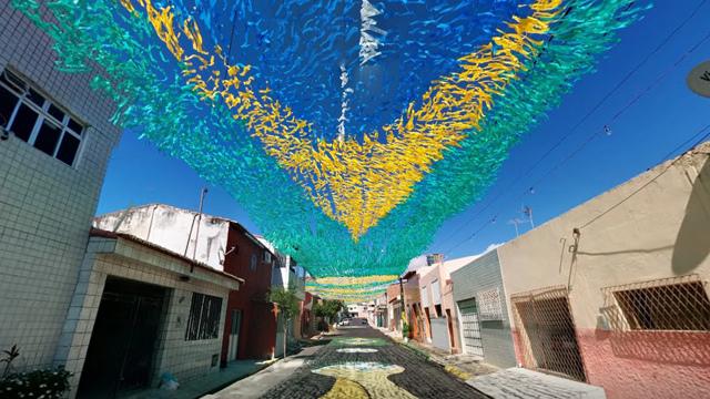 Brasil-Google-Maps1