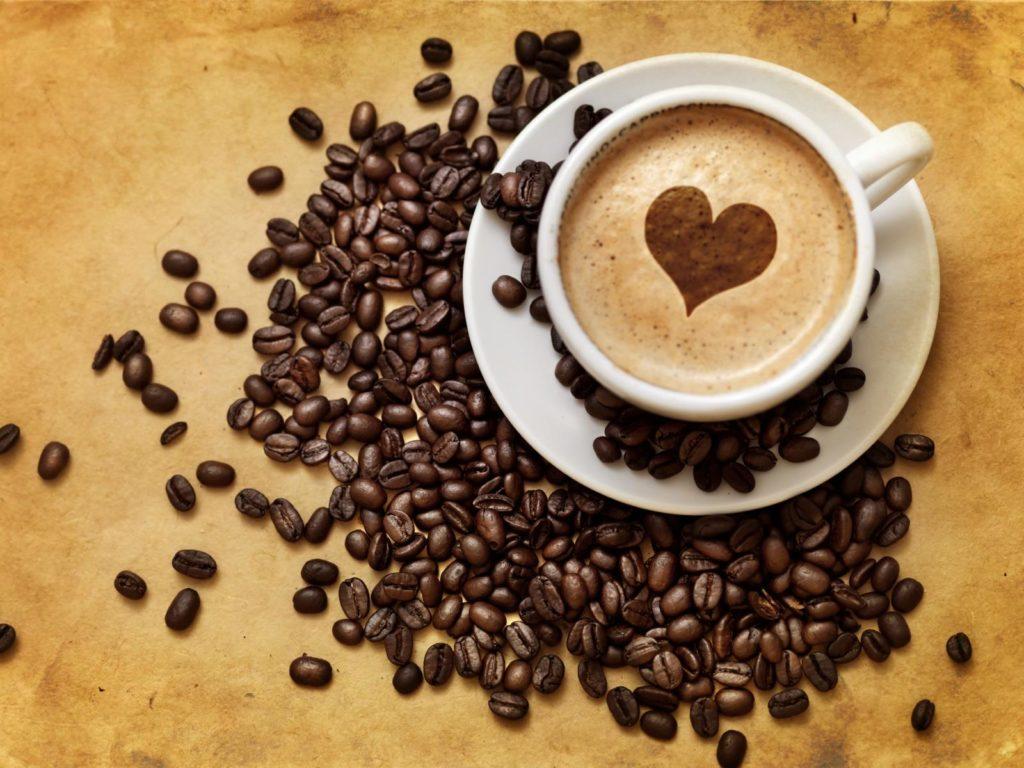 Café-taza