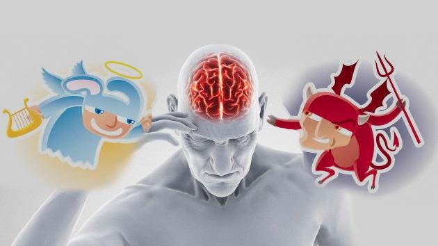 Cerebro-conciencia
