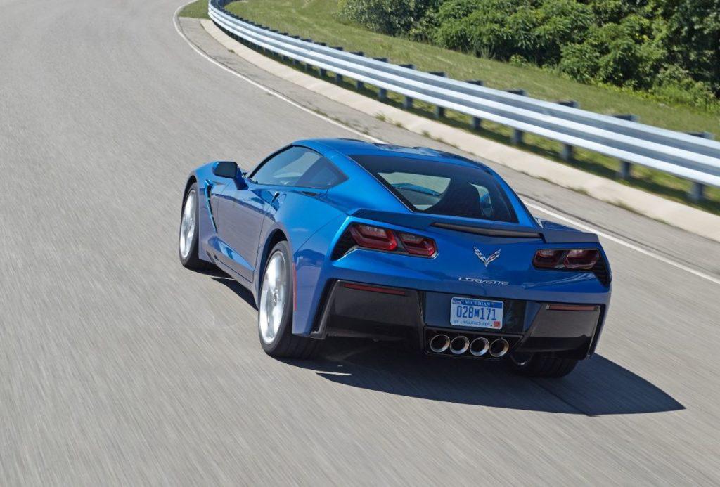 Chevrolet-Corvette-ValetMode-1