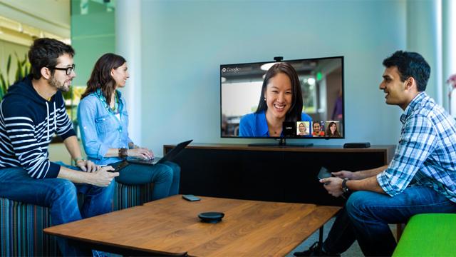 Chromebox-videoconferencias