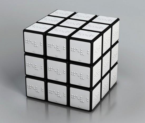 Cubo rubik invidentes-1