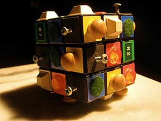Cubo rubik invidentes-2
