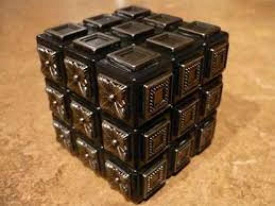 Cubo rubik invidentes-3