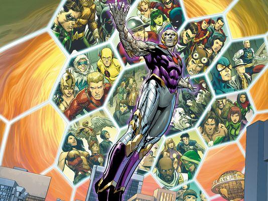 DC-Comics-Convergence