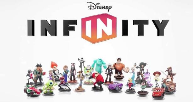 Disney-Infinity 2.0