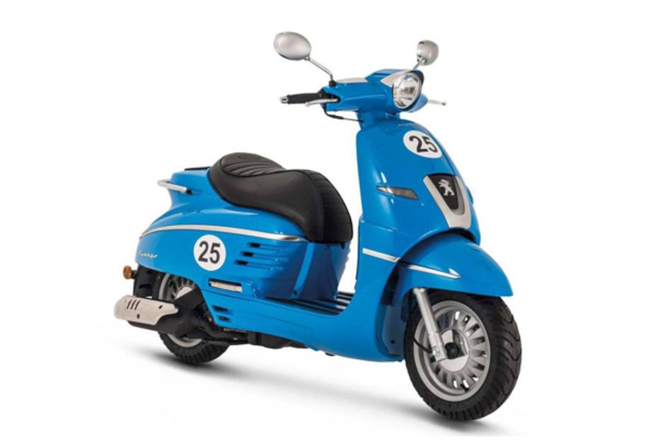 Django-Peugeot-scooter