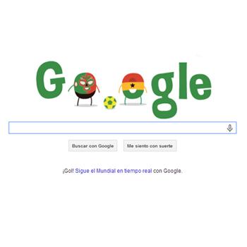 Doodle-animado-de-Google-del-partido-México-vs-Camerún