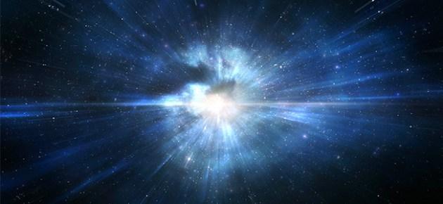 Estrella casi tan vieja como el universo