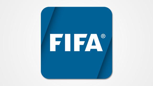 FIFA-app1