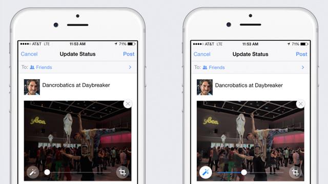 Facebook-mejora imagenes