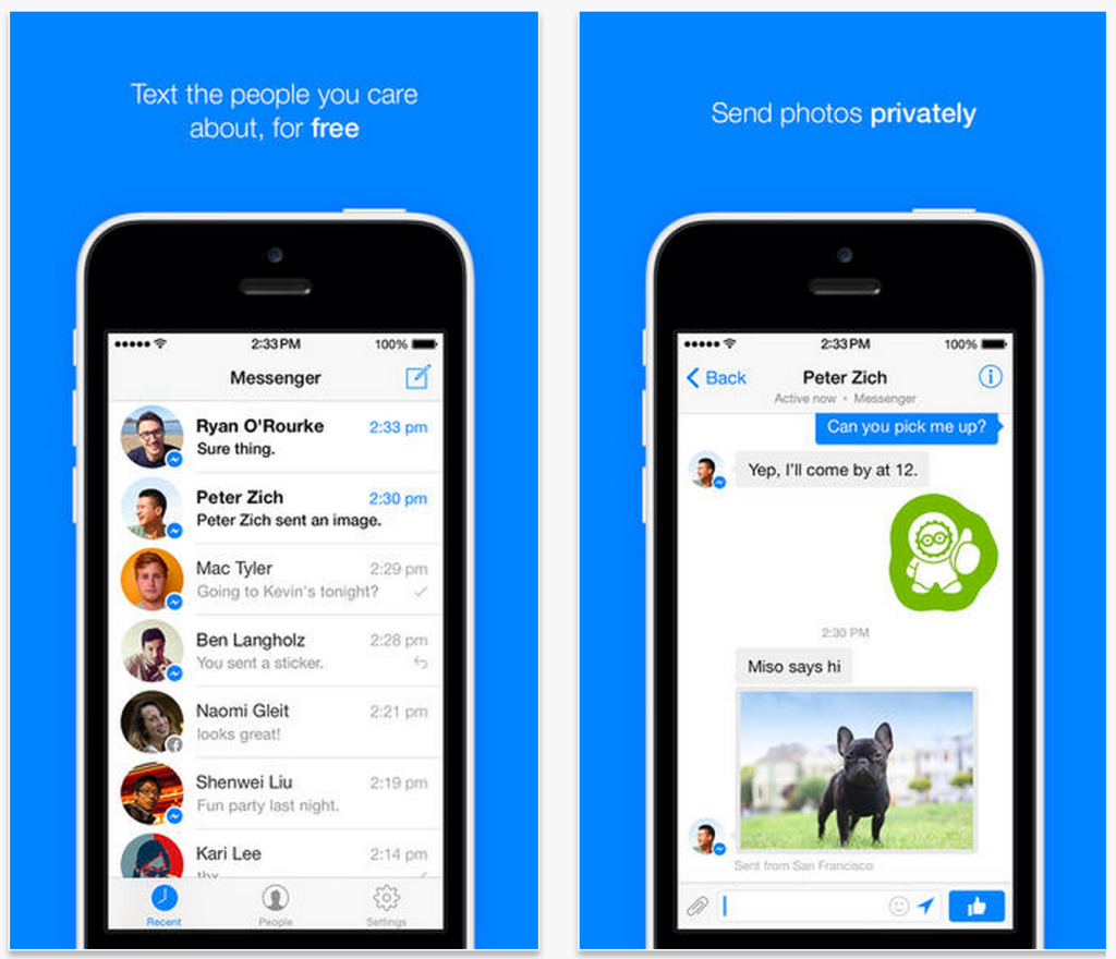 Facebook-messenger-archivos