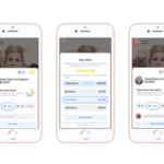 Facebook anunció nuevos formatospara que los creadores moneticen sus contenidos