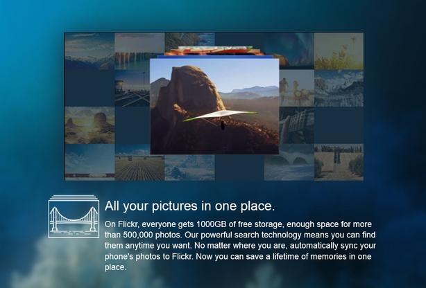 Flickr - 2