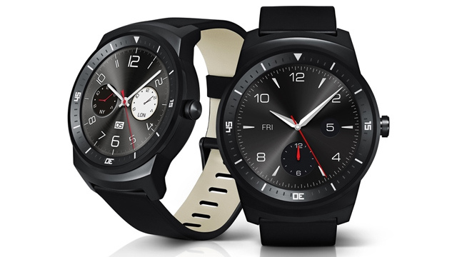 G-Watch-R-1