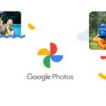 Google Fotos implementa cambios en la configuración de copia de seguridad y sincronización de las aplicaciones de mensajería