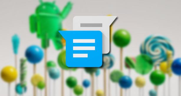 Google -app- Messenger-1