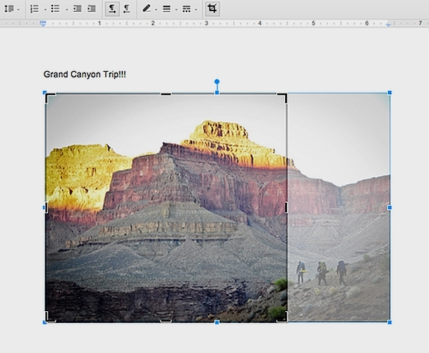Google docs-imagenes-2