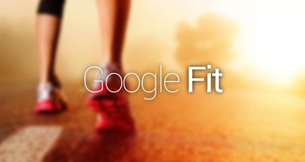 Google-fit-1