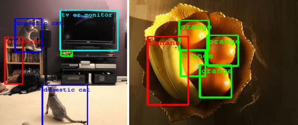 Google-reconocimiento-imagen