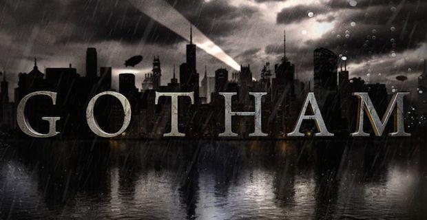 Gotham-serie-batman