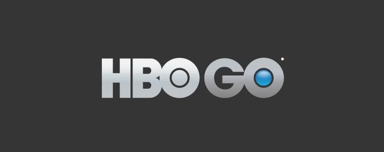 HBO-GO-Xbox