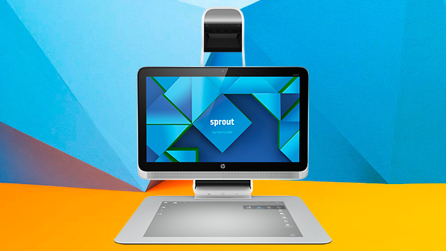 HP-Sprout-1