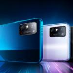 El Honor X10 Max 5G es oficial con una pantalla LCD IPS de 7.09″ y Dimensity 800
