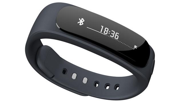 Huawei-TalkBand-B1-02