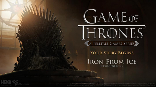 Juego-Game of thrones-1